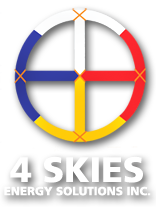 4Skies Energy Solutions